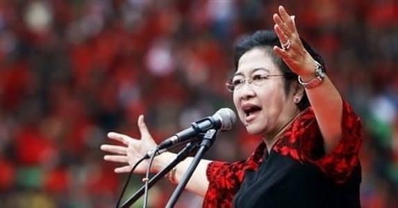 Momen Lebaran, Megawati Sebut Tuhan Bersemayam di Gubuk Orang Miskin, Said Didu Singgung Menohok Soal Korupsi