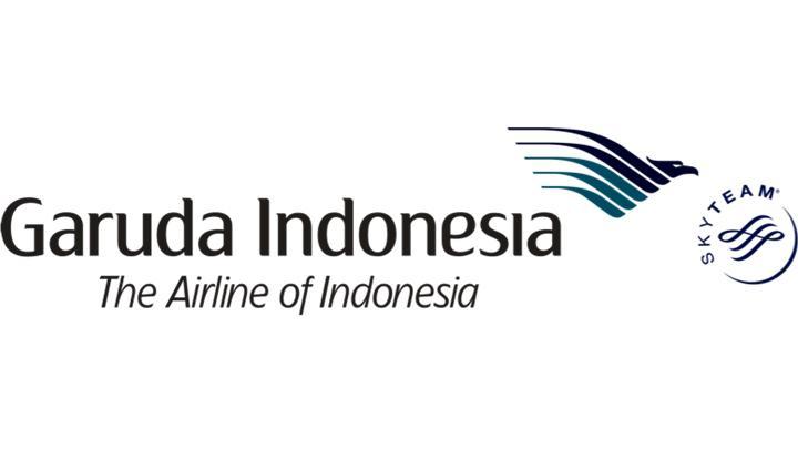 Garuda Indonesia Dinobatkan Jadi Salah Satu Maskapai Terbaik Asia