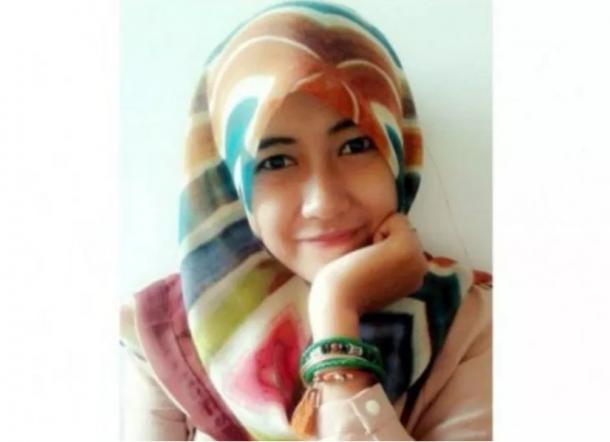 Karyawati Cantik BSM Santi Devi Malau Tewas di Indekos, Ada Tanda Tak Wajar