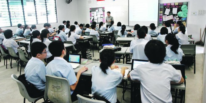 Hasil gambar untuk pendidikan