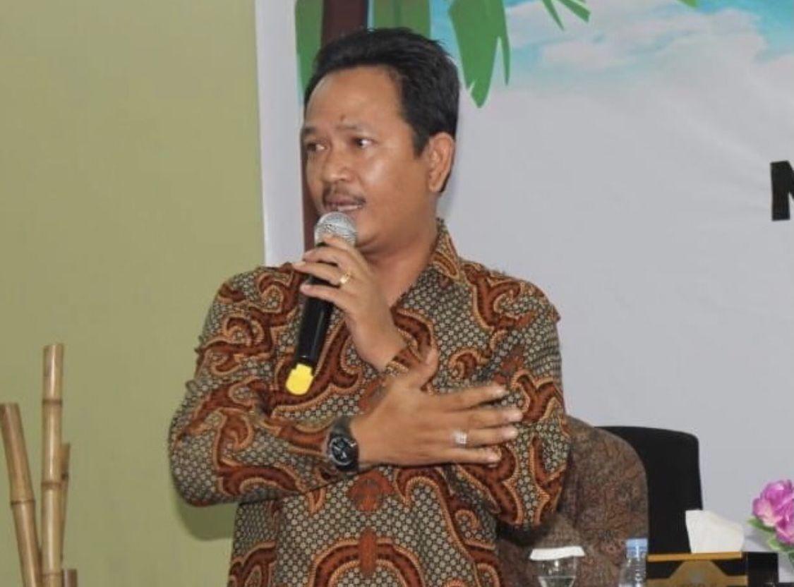 Milad ke-53 Kadin Indonesia, Kadin Inhil Siapkan Hadiah 5.328 Dosis Vaksin untuk Masyarakat