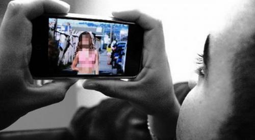 Kenalan di Facebook, Kirim Foto Tanpa Busana, Ibu Guru Ini Jadi Rugi Rp 1,2 Juta