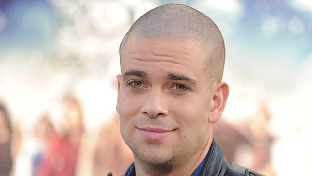 Terungkap, Hari-Hari Terakhir Aktor Glee Sebelum Gantung Diri