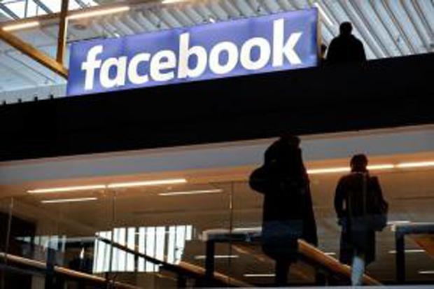Buat Fitur Berita, Facebook Berniat Gandeng Beberapa Media