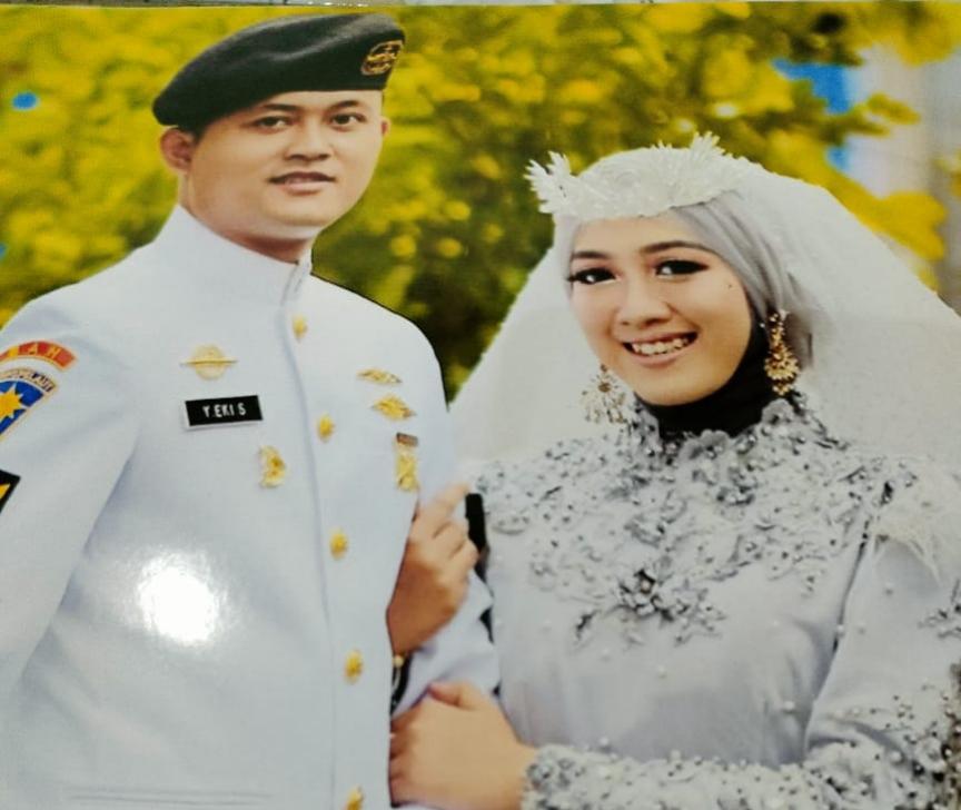 Putra Siak Ada dalam 53 Personil Korban Kapal Selam KRI Nangala 402