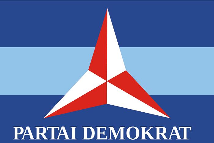 Demokrat Juga Buka Penjaringan Balon Gubernur Riau