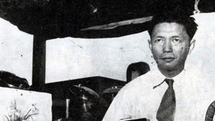 John Lie, Pahlawan Nasional Penyelundup Senjata Yang Menjadi Hantu Selat Malaka