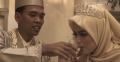 UAS Hadiahkan Sang Istri Pondok Pesantren Di Riau Selain Mahar Emas
