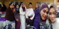 Wanita Ini Minta Suami Nikahi Sahabatnya Sendiri