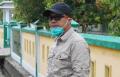 Rumah Sakit Karantina Diperkirakan Rampung dalam 15 Hari