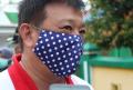 Efek COVID-19, Sembahyang Kubur di Inhil Dibatalkan