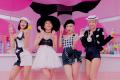 Lagu-Lagu TikTok Viral 2021 Terpopuler Berbahasa Asing dan Liriknya