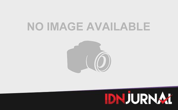Minta Pemkab Meranti Bangun Pelabuhan Representatif